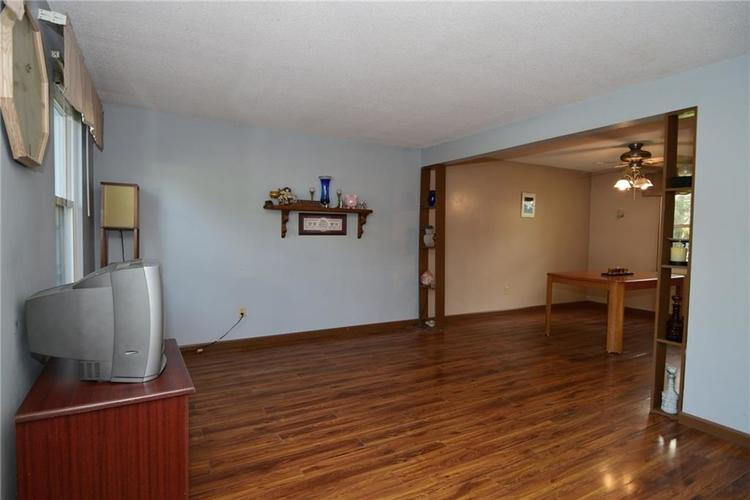 1622 Fogelson Drive Indianapolis, IN 46229   MLS 21668154   photo 7