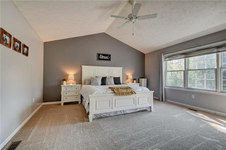 9013 SOMMERWOOD Drive Noblesville, IN 46060 | MLS 21668159 | photo 22