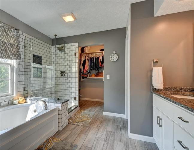 9013 SOMMERWOOD Drive Noblesville, IN 46060 | MLS 21668159 | photo 24