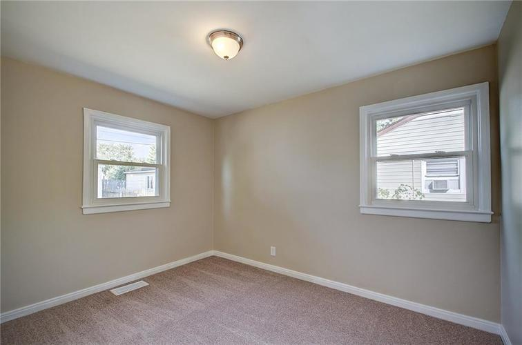 8218 E 50th Street Indianapolis, IN 46226   MLS 21668171   photo 14