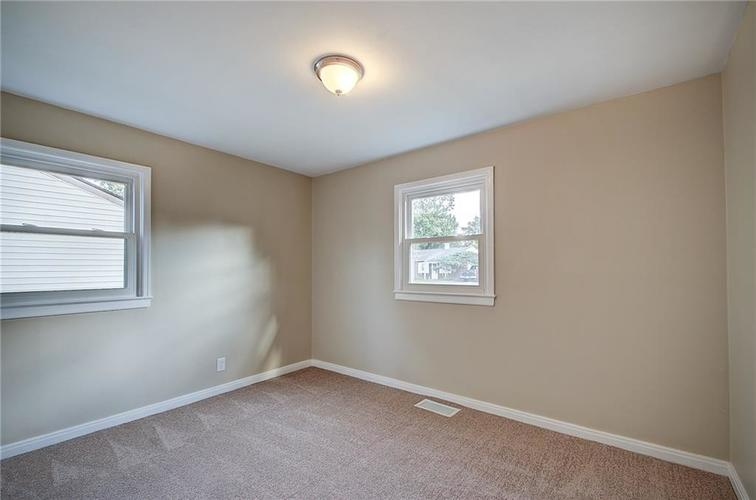 8218 E 50th Street Indianapolis, IN 46226   MLS 21668171   photo 19