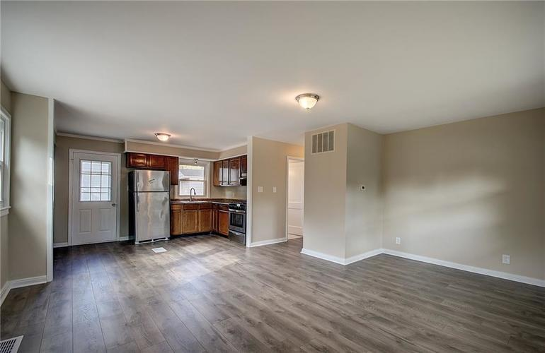 8218 E 50th Street Indianapolis, IN 46226   MLS 21668171   photo 8