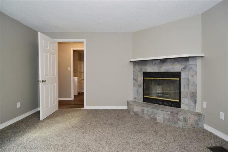 48 National Avenue Indianapolis, IN 46227 | MLS 21668209 | photo 5