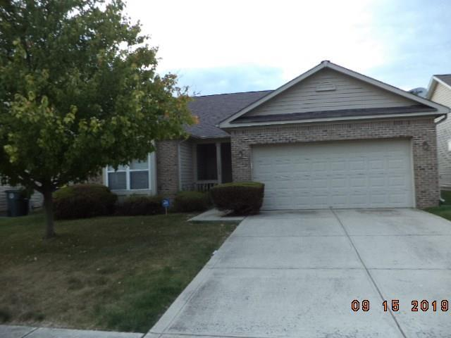 11250 Loudon Lane Indianapolis, IN 46235 | MLS 21668213 | photo 1