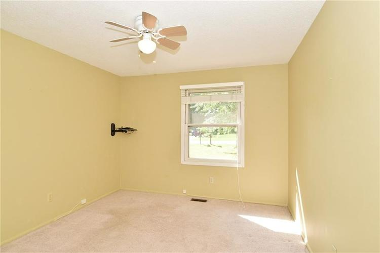 4410 Cardinal Drive Indianapolis, IN 46237 | MLS 21668227 | photo 18