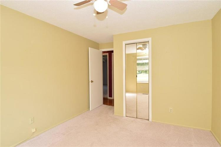 4410 Cardinal Drive Indianapolis, IN 46237 | MLS 21668227 | photo 20