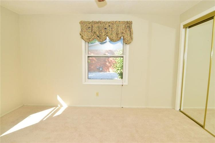 4410 Cardinal Drive Indianapolis, IN 46237 | MLS 21668227 | photo 22