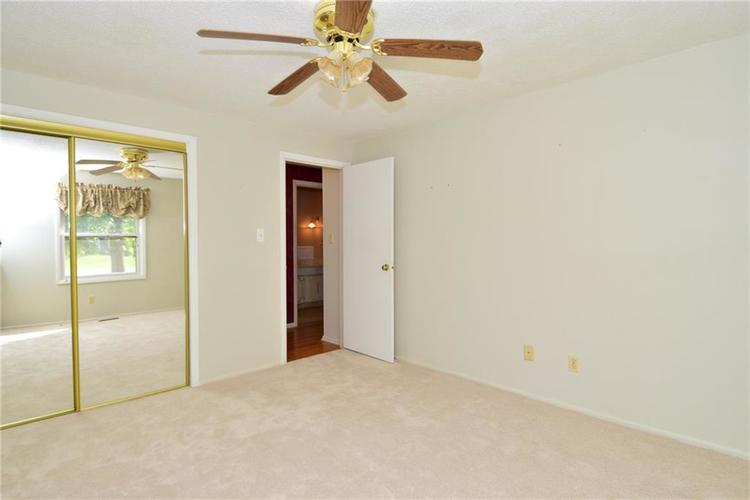 4410 Cardinal Drive Indianapolis, IN 46237 | MLS 21668227 | photo 23