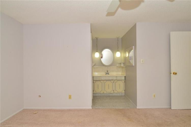 4410 Cardinal Drive Indianapolis, IN 46237 | MLS 21668227 | photo 25