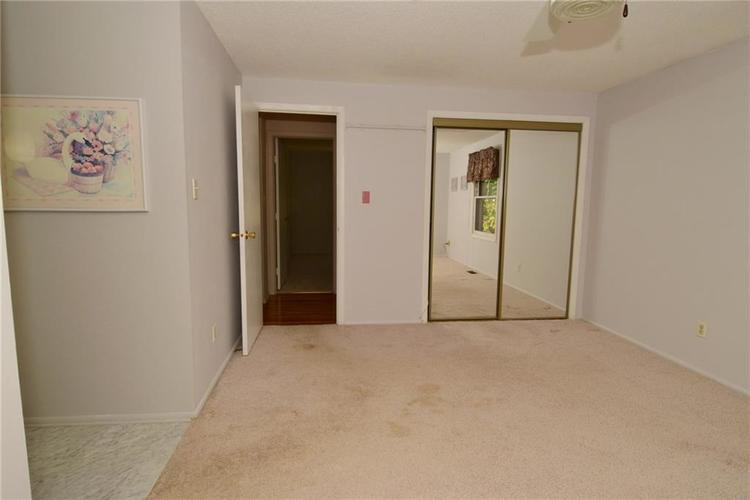 4410 Cardinal Drive Indianapolis, IN 46237 | MLS 21668227 | photo 28