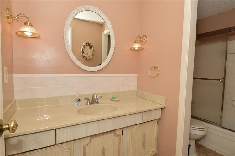4410 Cardinal Drive Indianapolis, IN 46237 | MLS 21668227 | photo 29