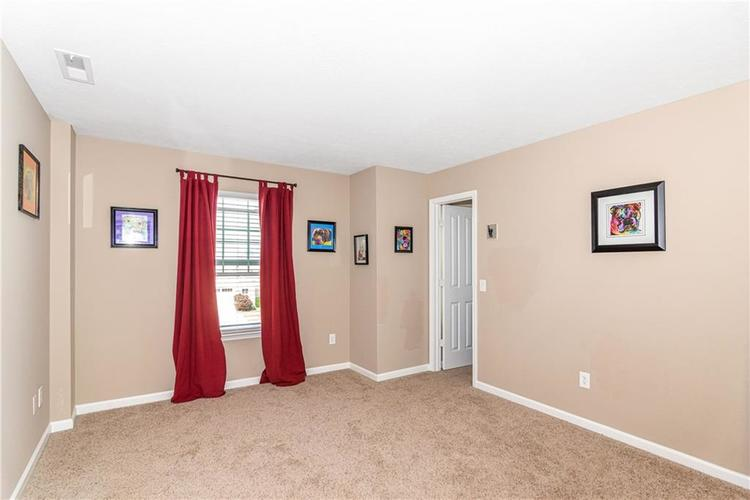 13959 Luxor Chase Fishers, IN 46038 | MLS 21668229 | photo 15