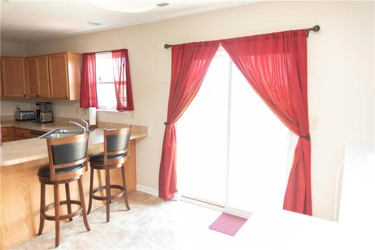 7621 Firecrest Lane Camby, IN 46113 | MLS 21668436 | photo 11