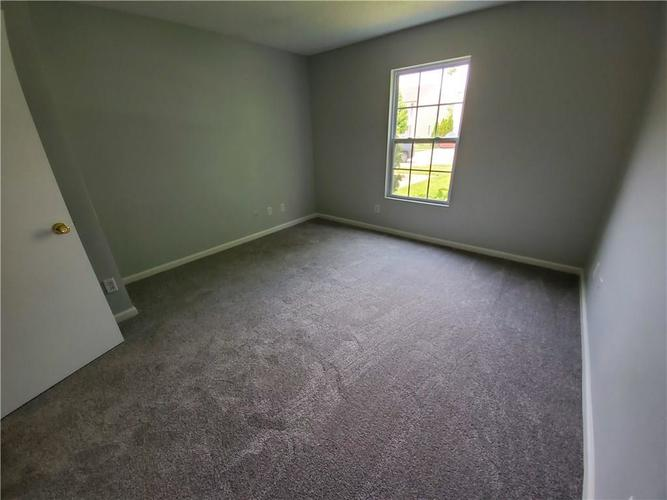 10913 MILLER Drive Indianapolis, IN 46231 | MLS 21668461 | photo 13