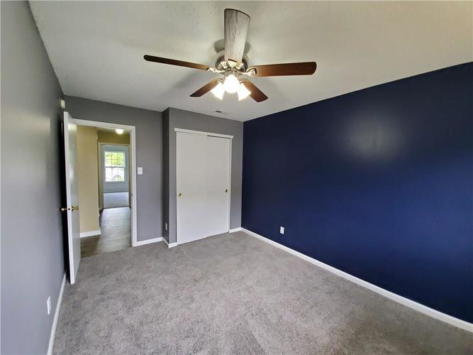 10913 MILLER Drive Indianapolis, IN 46231 | MLS 21668461 | photo 16