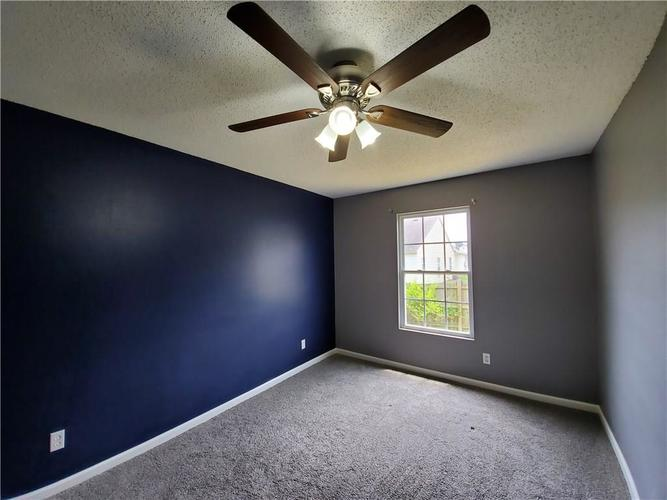 10913 MILLER Drive Indianapolis, IN 46231 | MLS 21668461 | photo 17