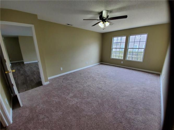 10913 MILLER Drive Indianapolis, IN 46231 | MLS 21668461 | photo 18