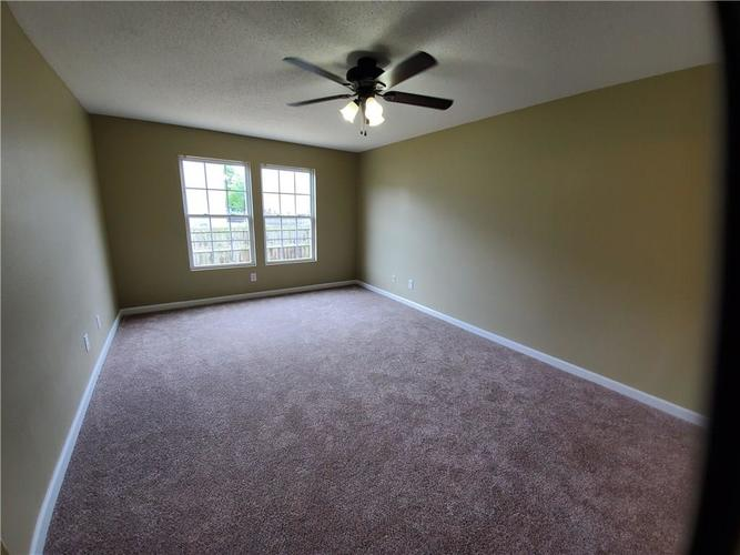 10913 MILLER Drive Indianapolis, IN 46231 | MLS 21668461 | photo 19