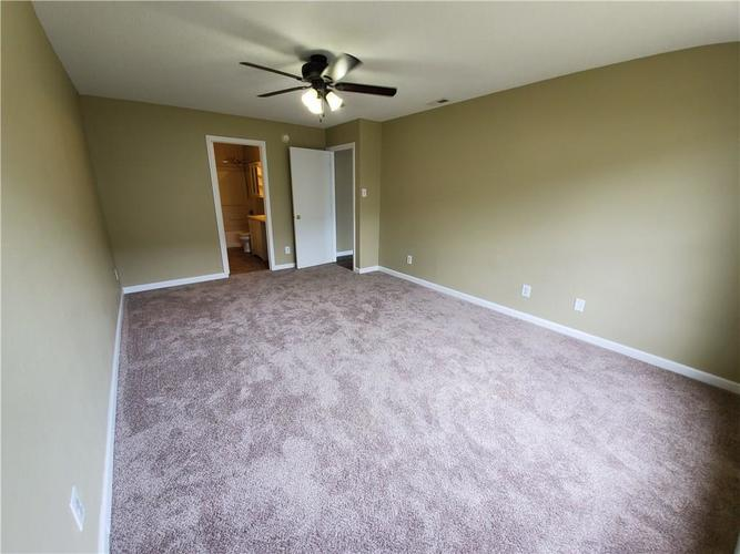 10913 MILLER Drive Indianapolis, IN 46231 | MLS 21668461 | photo 7