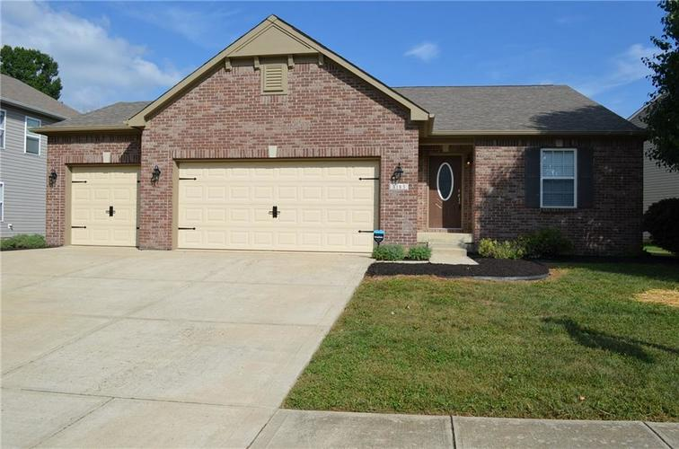 8183  Admirals Landing Place Indianapolis, IN 46236 | MLS 21668506