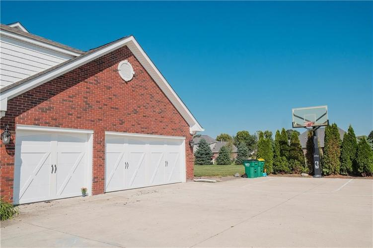 10670 E County Road 600 N Indianapolis, IN 46234 | MLS 21668574 | photo 7