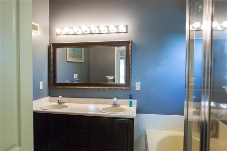 850 Charter Woods Drive Indianapolis, IN 46224 | MLS 21668593 | photo 14