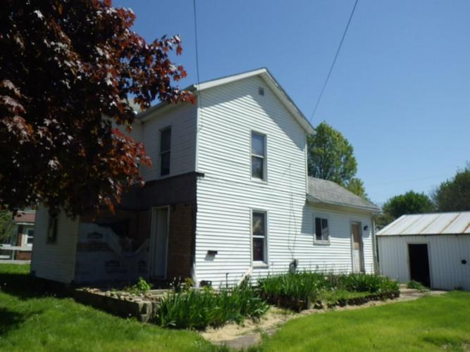 430  Chatham Street Union City, IN 47390 | MLS 21668611