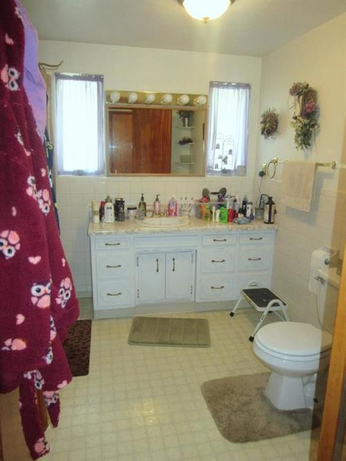 105 Circle Drive New Market, IN 47965 | MLS 21668630 | photo 18