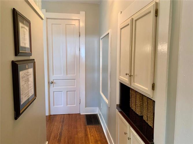 1455 N New Jersey Street #1 Indianapolis, IN 46202   MLS 21668640   photo 15