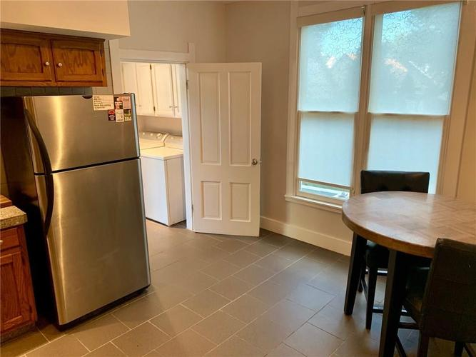 1455 N New Jersey Street #1 Indianapolis, IN 46202   MLS 21668640   photo 6