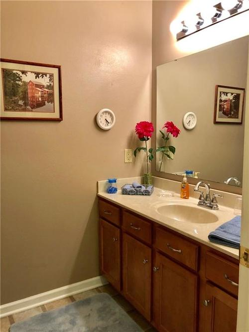 7434 Sandawe Place Indianapolis, IN 46217 | MLS 21668719 | photo 17
