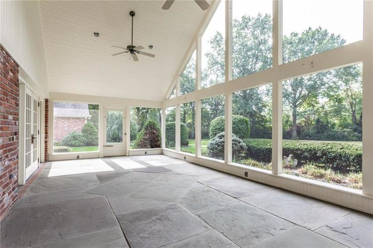 433 PINE Drive Indianapolis, IN 46260 | MLS 21668739 | photo 36
