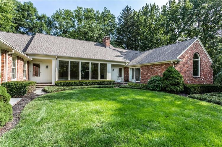 433 PINE Drive Indianapolis, IN 46260 | MLS 21668739 | photo 40