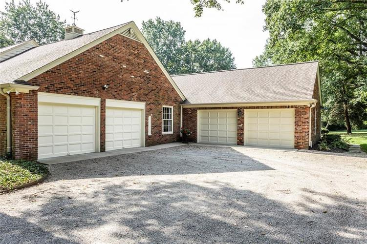 433 PINE Drive Indianapolis, IN 46260 | MLS 21668739 | photo 41