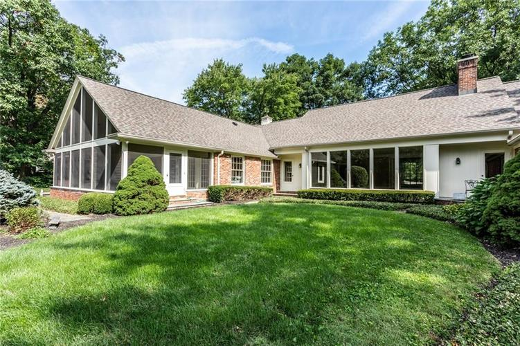 433 PINE Drive Indianapolis, IN 46260 | MLS 21668739 | photo 44