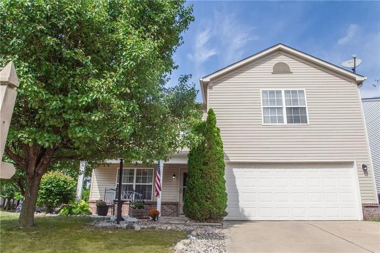 12576 Pinetop Way Noblesville, IN 46060   MLS 21668794   photo 24