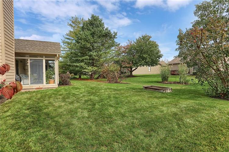 11959 Halla Place Fishers, IN 46038   MLS 21668884   photo 6