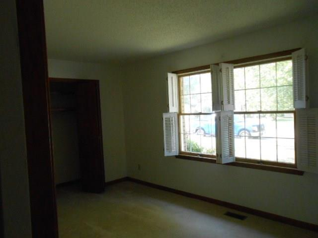 840 Crestwood Drive E Evansville, IN 47715 | MLS 21668928 | photo 20