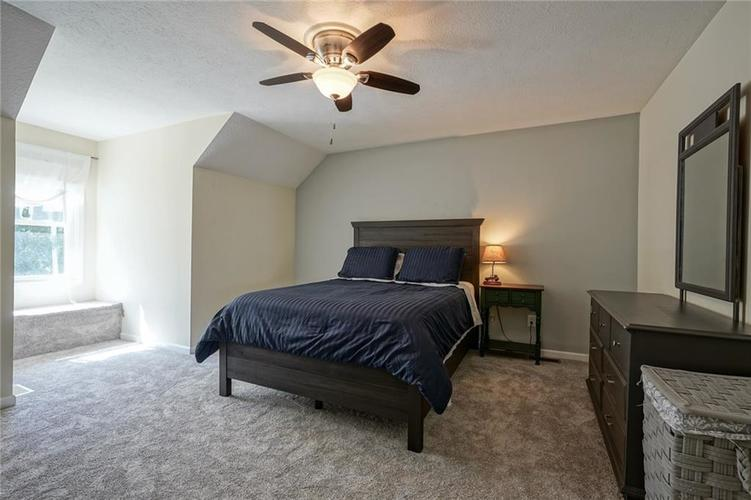 10022 E 86th Street Indianapolis, IN 46256 | MLS 21668935 | photo 23