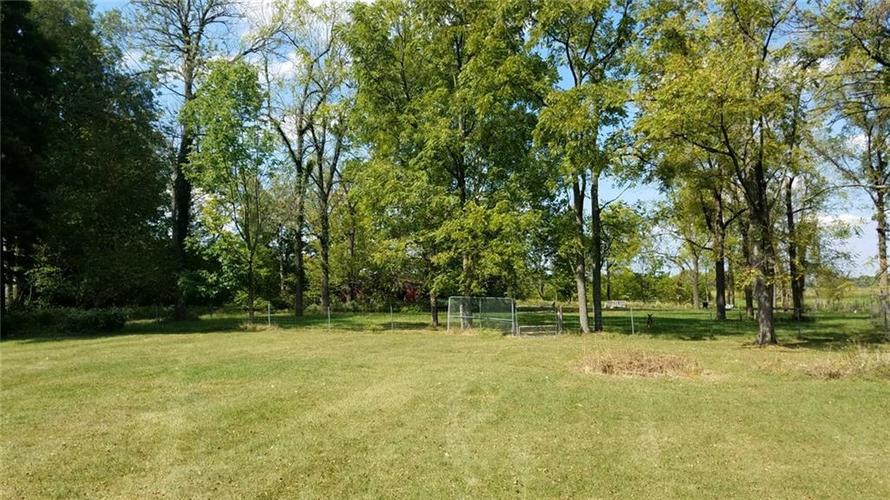 8606 E 100 S Greenfield, IN 46140   MLS 21668942   photo 21