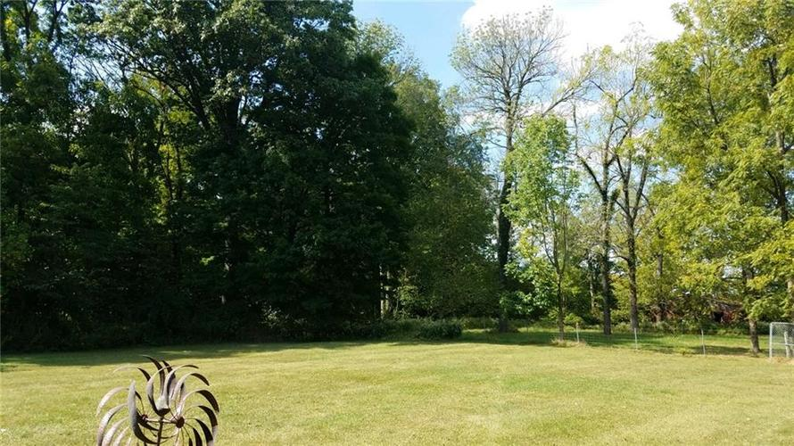 8606 E 100 S Greenfield, IN 46140   MLS 21668942   photo 22