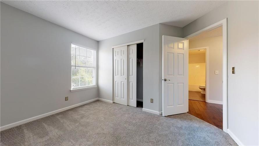 10501 Pineview Circle Fishers, IN 46038 | MLS 21669971 | photo 22