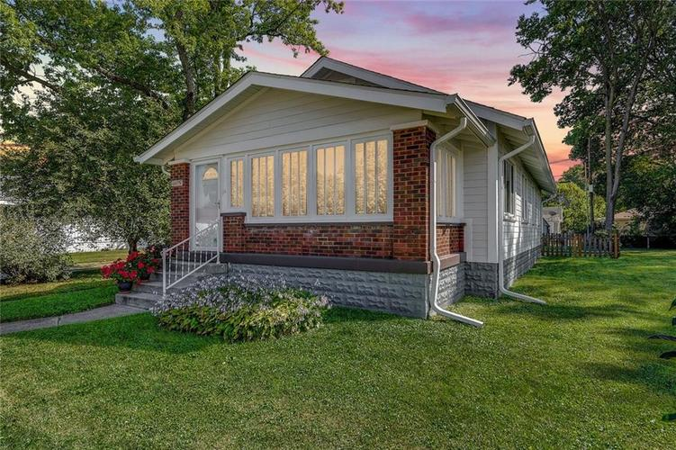 1225 E Troy Avenue Indianapolis IN 46203 | MLS 21670099 | photo 1
