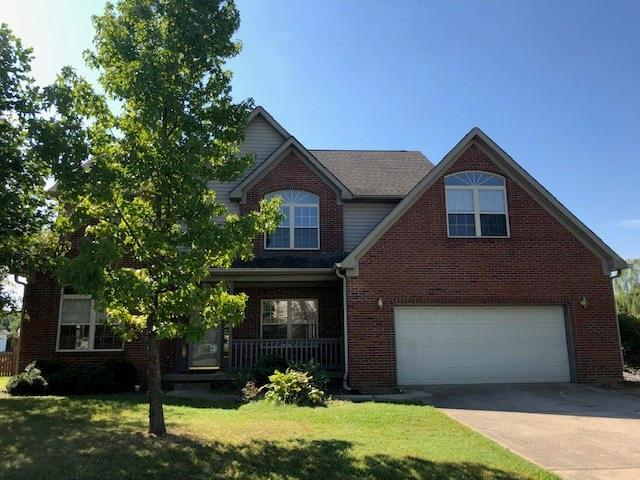 6875  RUSSET Drive Plainfield, IN 46168 | MLS 21670120