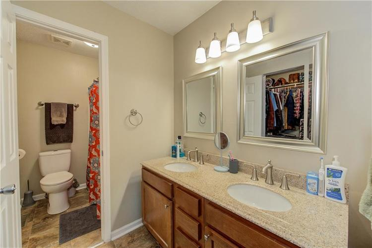 7413 Fairway circle east drive Indianapolis, IN 46236 | MLS 21670214 | photo 28