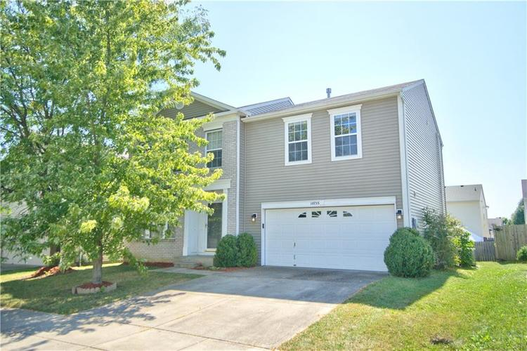 10755 Cyrus Drive Indianapolis, IN 46231 | MLS 21670218 | photo 1