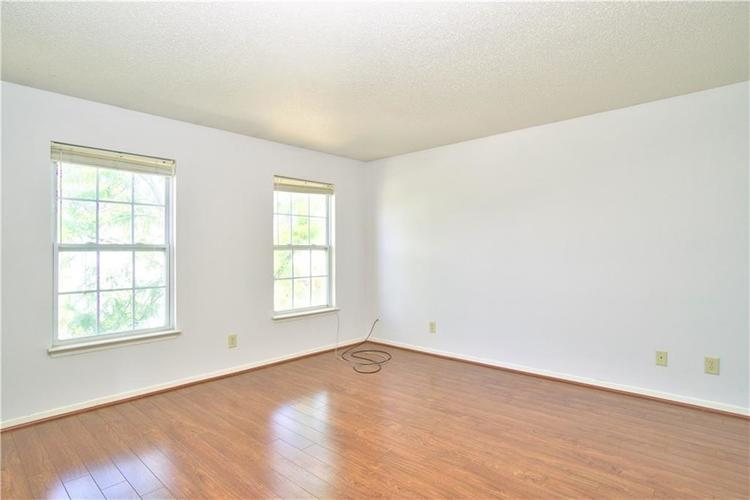 10755 Cyrus Drive Indianapolis, IN 46231 | MLS 21670218 | photo 18