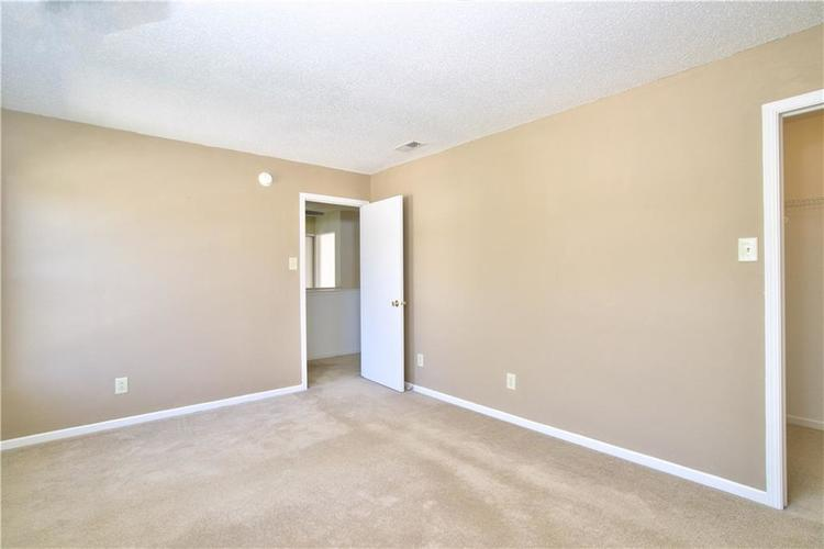 10755 Cyrus Drive Indianapolis, IN 46231 | MLS 21670218 | photo 20