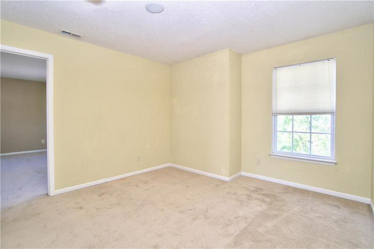 10755 Cyrus Drive Indianapolis, IN 46231 | MLS 21670218 | photo 22