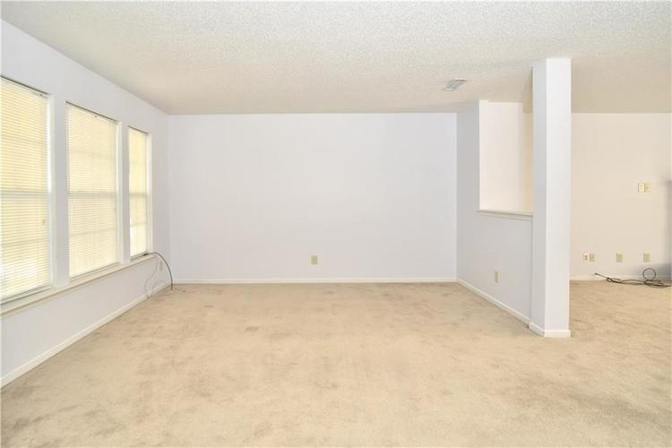 10755 Cyrus Drive Indianapolis, IN 46231 | MLS 21670218 | photo 3